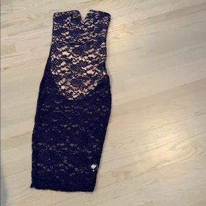 Women's Lace Dress. Never Worn!